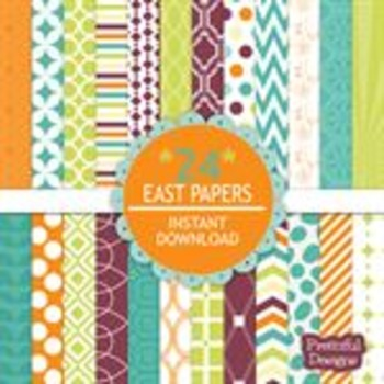 East Paper Pack