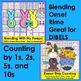 Easter Activities: Value Bundle!Save $5.00: Readers, Blend