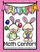 Easter Math