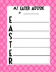 Easter Acrostics!
