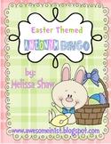 Easter Activity: Antonym Bingo