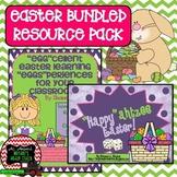Easter Bundled Resource Pack