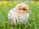 Easter Creature Puzzles (Set of Six)