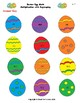 Spring Fun: Easter Egg Math and Eggs in a Basket Multiplic