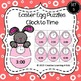 Easter Egg Puzzles
