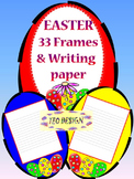 #springbackin Easter Activities