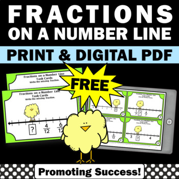 free easter math games activities 2nd 3rd 4th grade