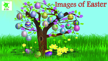 Easter - Images for Inspiration