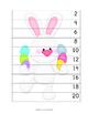 Easter Learning Pack