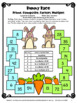 Easter Math Games Fourth Grade