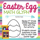 STAAR MATH REVIEW (Readiness TEKS)