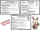 Easter Opinion Writing--Persuasive--Piece Pack--Common Cor