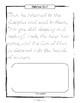 Easter Scriptures Handwriting - Level 1: Tracing (NIV)