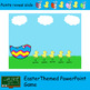 Easter Themed PowerPoint Game