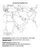 Eastern Hemisphere: Geography Review