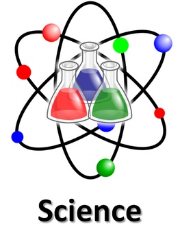 Easy Engagement Activities for Science