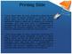 Ebook PPT Template