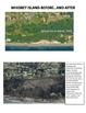 Ecology Case Study- LANDSLIDE PREVENTION- erosion onWhidbe