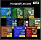 Ecology Unit: Complete Sustainable Ecosystems Unit -Lesson