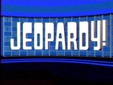 Economics Jeopardy Review Game