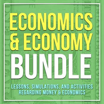 ECONOMICS & ECONOMY RESOURCES: The Bundle