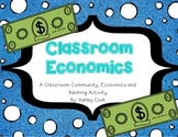 Economics in the Classroom