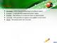 Randers' Resources: Ecosystems Grade 4