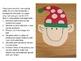 Eddie the Mischievous Elf Preschool Edition
