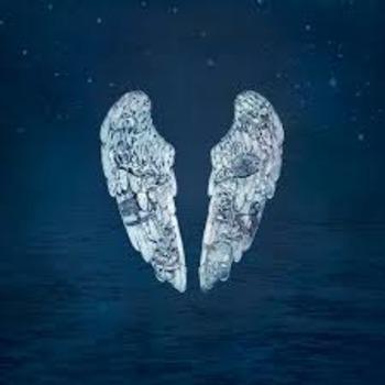 """Edgar Allan Poe: Song - """"O"""" by Coldplay"""