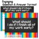 Editable Back to School Presentation Bundle {Open House &