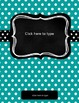 Editable Binder Covers FREE - Beautify Your Binders With A