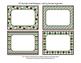 Editable Labels – Small Rectangle Multipurpose – Turtle Ti