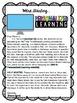 Editable Parent Letter for Genius Hour