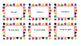 Editable Prefix/Suffix Matching Center