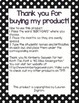 Editable Rainbow Owl Birthday Bulletin Board