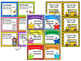 Editable Reward Coupons Set 2  - Classroom Management