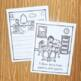 Classroom Rules, Rules Posters, Rules Activities, Class Rules