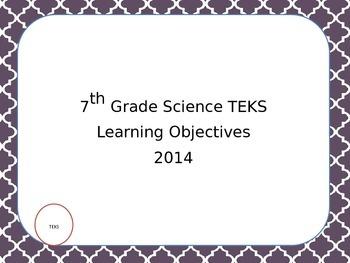 *Editable* Scientific Investigation and Reasoning Skills T