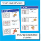 Editable Sight Word Worksheets and Games - Sea Themed