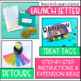 Editable St. Patrick's Day Game - Unlock the Rainbow
