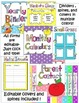 Editable Teacher Binder-Completely Editable Pages! Include