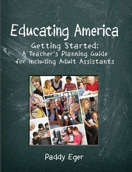 Educating America: Getting Started