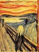 "Edvard Munch - Recreating ""The Scream"" Painting - Historic"