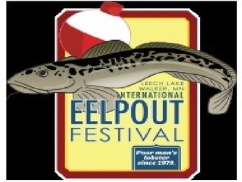 Eelpout Festival - Power Point - Facts History Pictures In