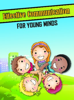 Effective Communication for Young Minds