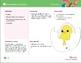 Egg born animals Spanish lesson- ¿Quien nace de huevo?