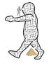 Egyptian Mummies Word Search