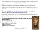 Egyptian Mummification Lesson - PowerPoint Answer Key