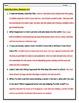 Eight Keys Quiz- Ch. 1-5 (grades 4-6 & low middle)