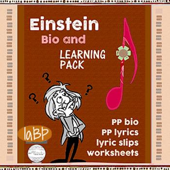 Lyric reflection sheet, PP bio, PP lyrics, lyric slips